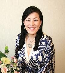 福岡占い セラピーサロンMiki