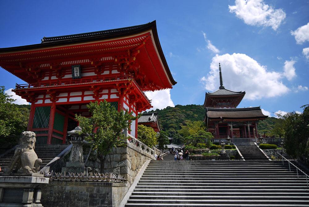 復縁占い 京都