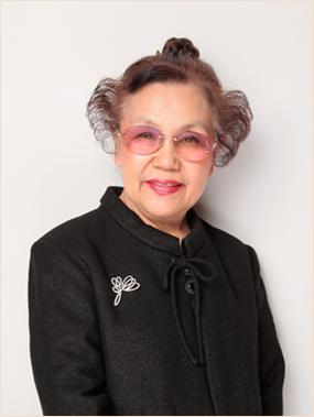 東京占い 銀座の母