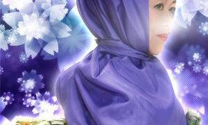 復縁占い ピュアリ 紫姫(ムラサキヒメ)先生