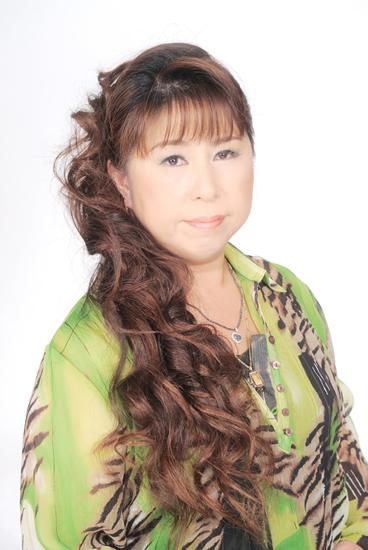 新宿占い 加藤紀子