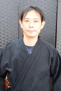 復縁占い 大阪 源 龍徳先生