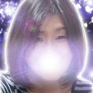 復縁占い ピュアリ 泉恋(セレン)