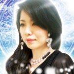 復縁占い カリス 映舞(エマ)