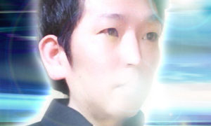 復縁占い ピュアリ 秀鳴(シュウメイ)