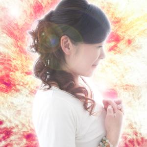 復縁占い ピュアリ 咲乃郁月(サキノカヅキ)先生