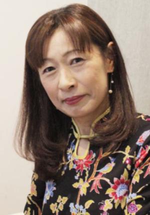 復縁占い 赤坂 セレブ★ユミ先生