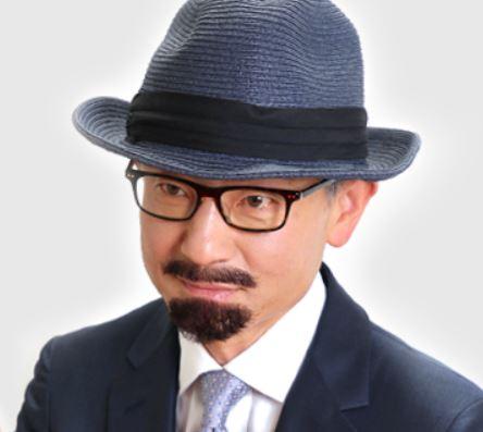 復縁占い 秋葉原・神田 岡本宗久先生