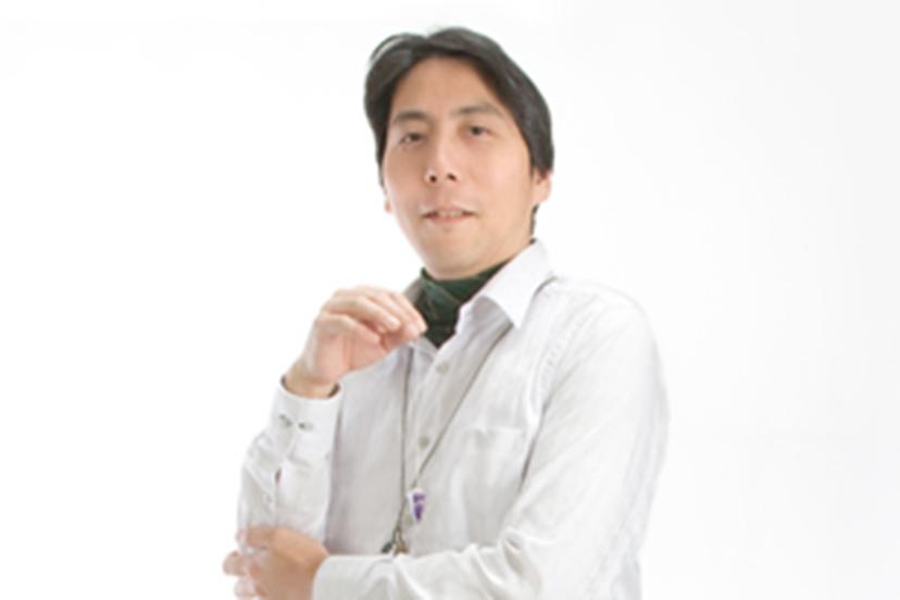 復縁占い 川崎 拓司先生