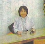 復縁占い 長野 マダム桧翠(ひすい)先生