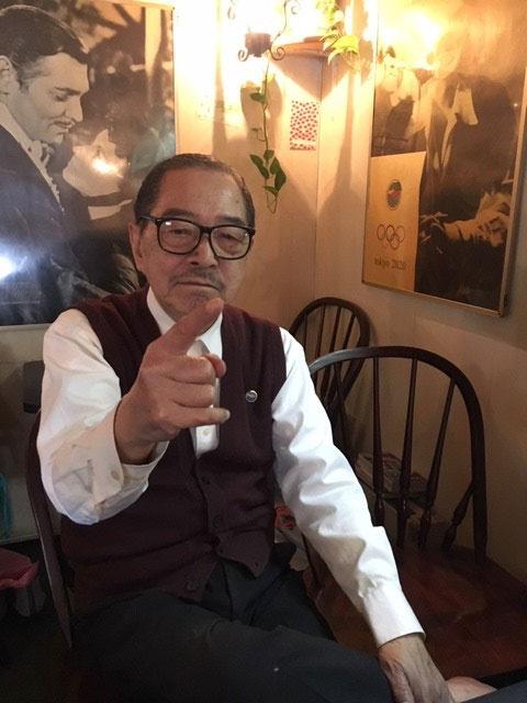 復縁占い 長崎 原是公先生