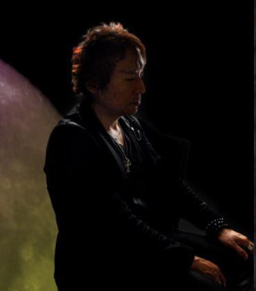 復縁占い 岡山 K.Umezu先生