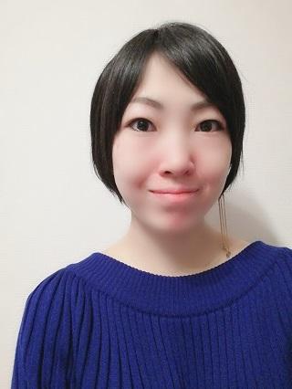 復縁占い 上野 響子(きょうこ)先生