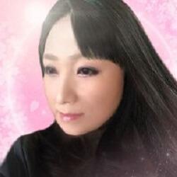 復縁占い カリス 叶能(かなの)