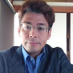 復縁占い ココナラ電話占い 玉川 準陽先生