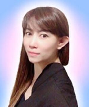 復縁占い エキサイト電話占い 乃愛(のあ)先生